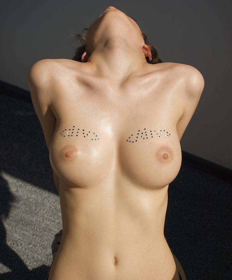 media oboobs ru boobs 01626