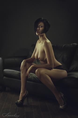 фотомодель julie galini плейбой-щт2