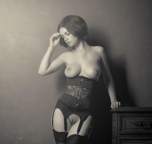 albom-eroticheskoy-fotografii-kupit