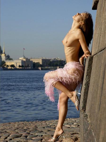 #12474 на oboobs.ru