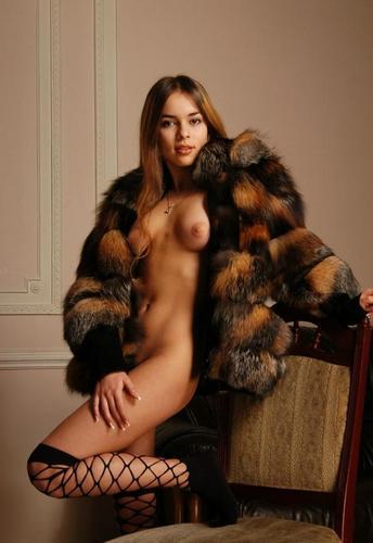 #13072 на oboobs.ru